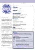 Infodienst der Arbeitsgemeinschaft Eine-Welt - Seite 2