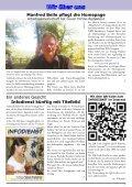 Infodienst der Arbeitsgemeinschaft Eine-Welt - Seite 3