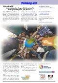 Infodienst der Arbeitsgemeinschaft Eine-Welt - Seite 4