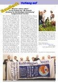 Infodienst der Arbeitsgemeinschaft Eine-Welt - Seite 5