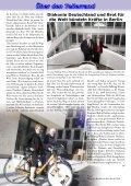 Infodienst der Arbeitsgemeinschaft Eine-Welt - Seite 6