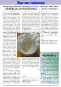 Infodienst der Arbeitsgemeinschaft Eine-Welt - Seite 7