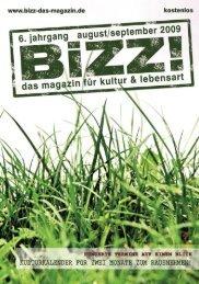 BIZZ Leernummer NR 04-09.indd