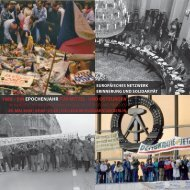 1989 ein epochenjahr für mittel und osteuropa - Bundesinstitut für ...