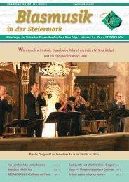 StBZ-Dez_2010.pdf / 2 997 407 Byte - Steirischer ...