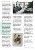 Ausgabe IV.pdf / 1 563 486 Byte - Steirischer BLASMUSIKVERBAND - Page 3