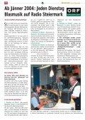Ausgabe IV.pdf / 1 563 486 Byte - Steirischer BLASMUSIKVERBAND - Page 4