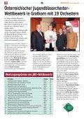 Ausgabe IV.pdf / 1 563 486 Byte - Steirischer BLASMUSIKVERBAND - Page 6