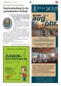 Ausgabe IV.pdf / 1 563 486 Byte - Steirischer BLASMUSIKVERBAND - Page 7