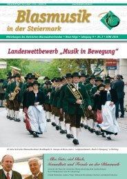 StBZ-Jun_2010.pdf / 5 770 258 Byte - Steirischer ...