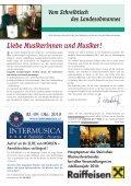 StBZ-Jun_2010.pdf / 5 770 258 Byte - Steirischer ... - Page 2