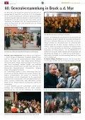 StBZ-Jun_2010.pdf / 5 770 258 Byte - Steirischer ... - Page 4