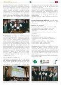 StBZ-Jun_2010.pdf / 5 770 258 Byte - Steirischer ... - Page 5