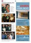 StBZ-Jun_2010.pdf / 5 770 258 Byte - Steirischer ... - Page 6