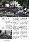 08-2012 - Blaulicht - Seite 6