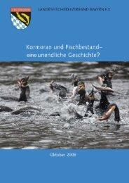 geht's zum Bericht des LFV Bayern (PDF-Download) - Blinker