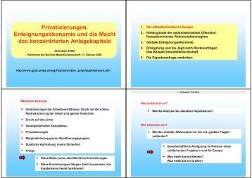 Teil 1 – PDF - Berliner MieterGemeinschaft eV