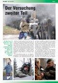 Auftrag ausgeführt! - Österreichs Bundesheer - Seite 5