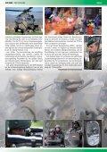 Auftrag ausgeführt! - Österreichs Bundesheer - Seite 7