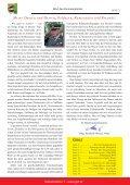 Bundesheer 2012 - Österreichs Bundesheer - Seite 2