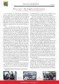 Bundesheer 2012 - Österreichs Bundesheer - Seite 4