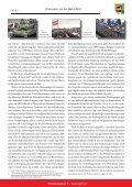 Bundesheer 2012 - Österreichs Bundesheer - Seite 5