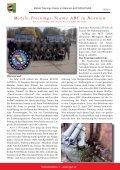 Bundesheer 2012 - Österreichs Bundesheer - Seite 6