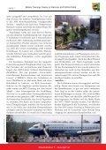 Bundesheer 2012 - Österreichs Bundesheer - Seite 7