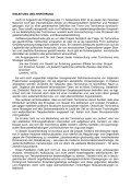 TERROR UND TERRORISMUS – - Seite 4