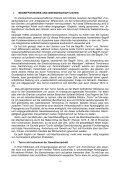 TERROR UND TERRORISMUS – - Seite 5