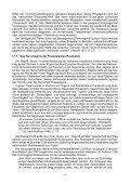 TERROR UND TERRORISMUS – - Seite 6