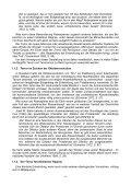 TERROR UND TERRORISMUS – - Seite 7