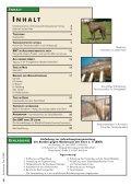 Download PDF - Bund gegen Missbrauch der Tiere - Seite 2