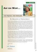 Download PDF - Bund gegen Missbrauch der Tiere - Seite 3