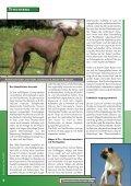 Download PDF - Bund gegen Missbrauch der Tiere - Seite 6