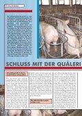 Download PDF - Bund gegen Missbrauch der Tiere - Seite 4