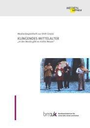 pdf, 138 KB - Bundesministerium für Unterricht, Kunst und Kultur