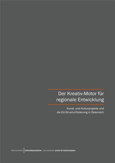 pdf, 725 KB - Bundesministerium für Unterricht, Kunst und Kultur