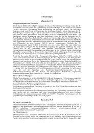 Erläuterungen (pdf, 86 KB) - Bundesministerium für Unterricht, Kunst ...