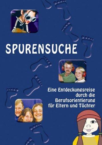 Broschüre (pdf, 3 MB)