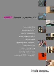 Gewinner 2013 (pdf, 1017 KB) - Bundesministerium für Unterricht ...