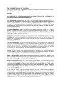 Ethikkodex UNWTO - Seite 5