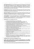 Ethikkodex UNWTO - Seite 6