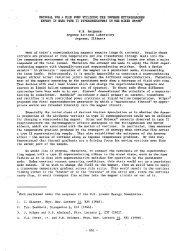 681 - Brookhaven National Laboratory