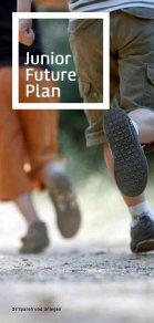 Junior Future Plan - BNP Paribas Fortis - Seite 2