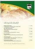 Bayrischer Schmankerl - Seite 2