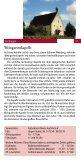Tag des offenen Orte der Einkehr und des Gebets im Bodenseekreis - Seite 7