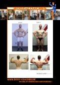 Body-Coaches - Seite 2