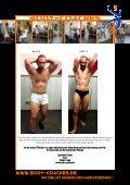Body-Coaches - Seite 3