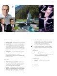 InvestmentImpuls - Falcone Publishing - Seite 5